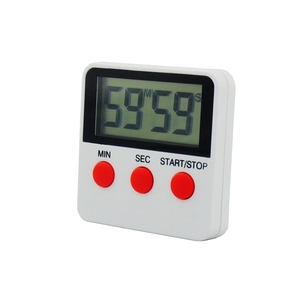 New latest Digital timer countdown DTH-68