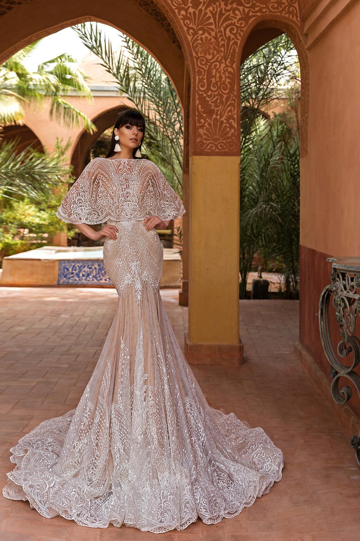 China crystal mermaid wholesale 🇨🇳 - Alibaba de502c22f7ab