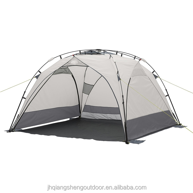Folding Beach Shade Tent Folding Beach Shade Tent Suppliers and Manufacturers at Alibaba.com  sc 1 st  Alibaba : folding shade tent - memphite.com