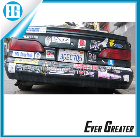 Customized Stickers And Decals Custom Car Body Vinyl Car Full - Custom car body stickers
