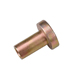 Custom design Copper lithium round head studs screws