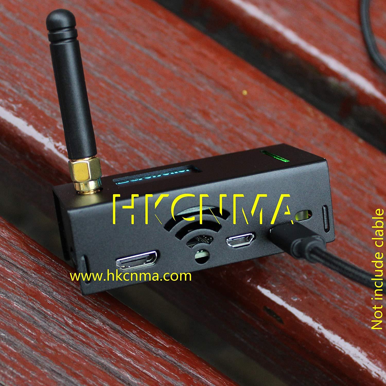Buy WiFi Digital Voice Modem for MMDVM Hotspot Spot Radio Station