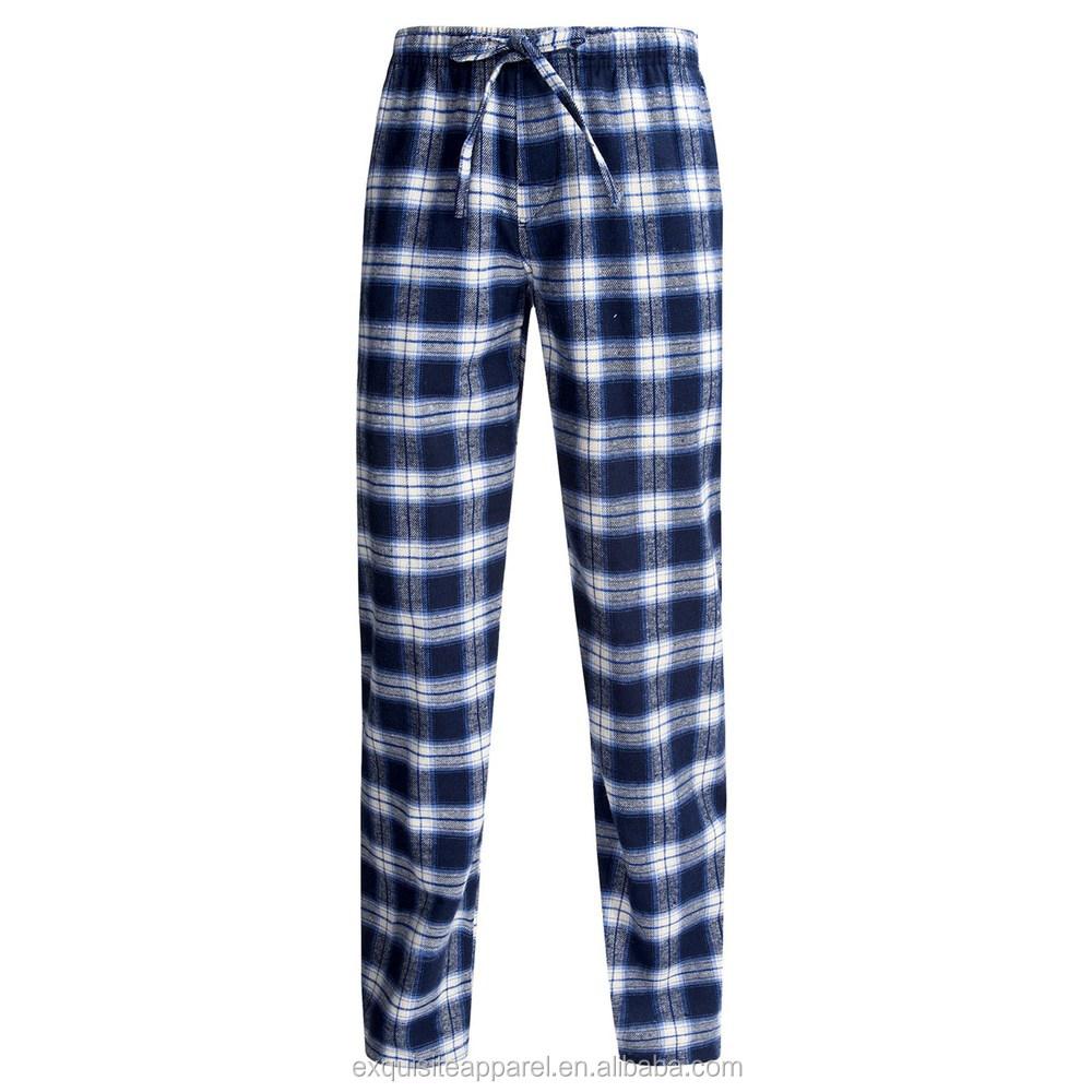 detaillering nieuwe levensstijl beste waarde Custom Flanellen Pyjama Broek Voor Mannen Plaid Patroon Wth/heren Pyjama  Broek - Buy Flanellen Pyjama,Mens Plaid Broek,Plaid Ski Broek Product on ...