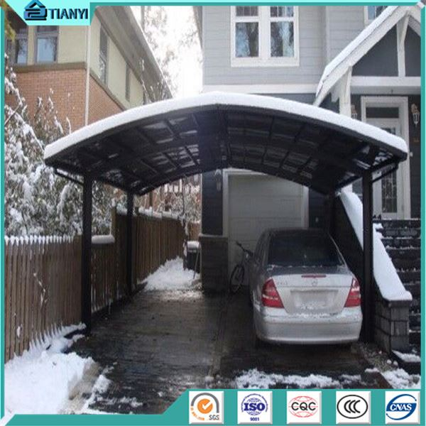 Resistant Snow And Wind Carport Resistant Snow And Wind Carport Suppliers And Manufacturers At Alibaba Com