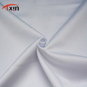 High quality 100% polyester brushed fabric,high water absorption fabric for running wear