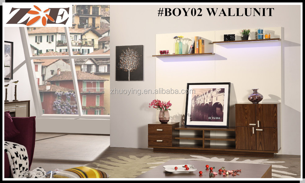 Simple Lcd Wall Unit Designs, Simple Lcd Wall Unit Designs Suppliers ...