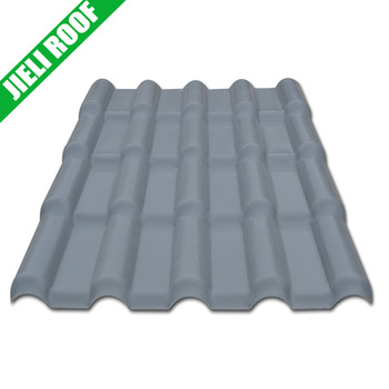Light Weight Grey Fake Spanish Tile Roof Buy Light Grey Slate Roofing Tiles Light