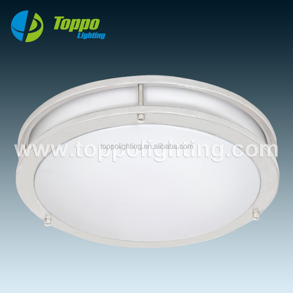 ceiling light with pull switch C dental ceiling light outdoor ceiling light