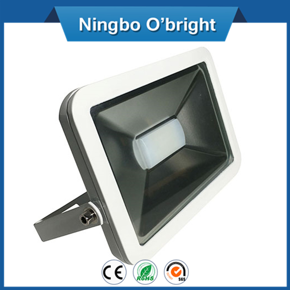 IP65 2 years warranty 30W ultra thin LED IPAD <strong>flood</strong> light,Slim LED <strong>Flood</strong> lig/light reflector
