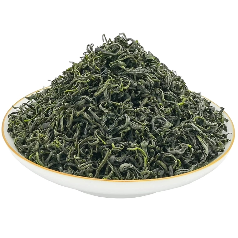 Chinese organic green <strong>tea</strong>,best brand green <strong>tea</strong> Emei Maofeng