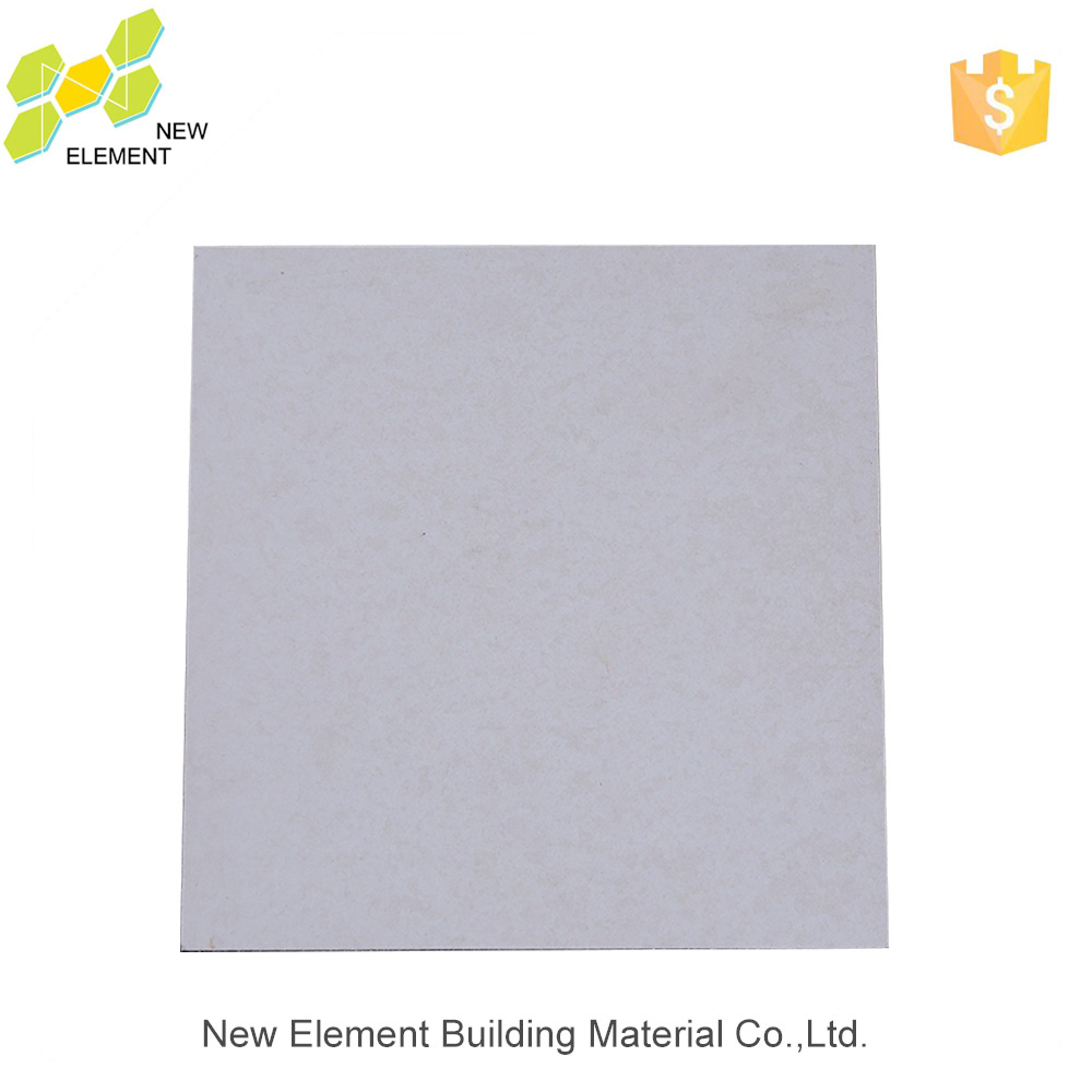 China thermal insulation ceiling tiles china thermal insulation china thermal insulation ceiling tiles china thermal insulation ceiling tiles manufacturers and suppliers on alibaba doublecrazyfo Gallery