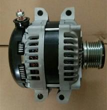 4801835AC 04801835AC Alternator Cho Jeep Grand <span class=keywords><strong>Cherokee</strong></span> 3.0 CRD <span class=keywords><strong>V6</strong></span> 4x4 2011-2016