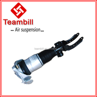 for VW Touareg Air suspension 7L6616040D old model