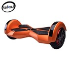 8 pouce hoverbord 2 roues mains libres auto équilibrage scooter