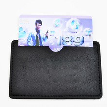 Promotional super thin credit card business card usb flash drive and flash