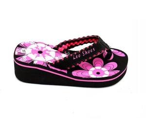 726273cbcecbba Pcu Girls Sandal