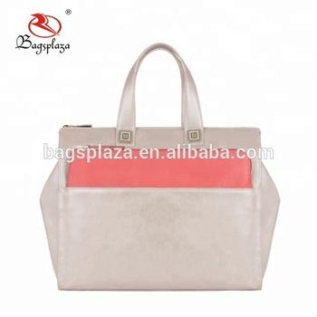 Cc46 087 Designer Inspire Famous Brand Handbag Women S Handbags Lady Bag Online