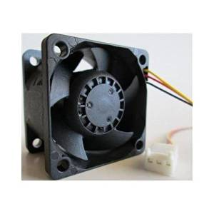 1x Replacement Fan for Cisco ASA5505 ASA5510 ASA5520 ASA5540 ASA5550 Firewalls