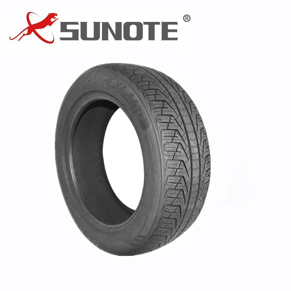 Chinese tire brands winter passenger car tire 185 65r15 235/75r15 215/70/16 215/45/17