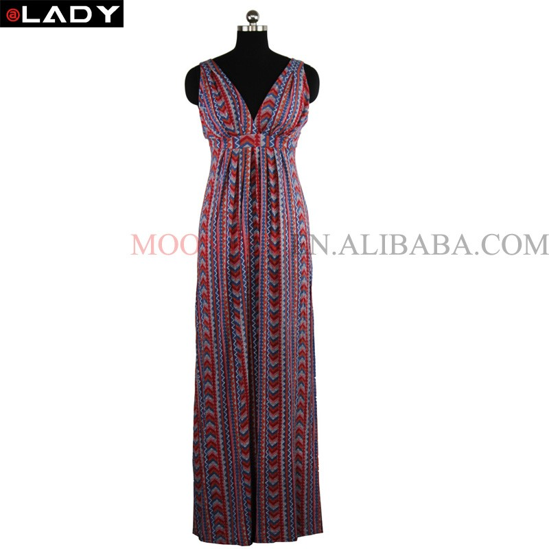 sexy knit dresses manufacturer