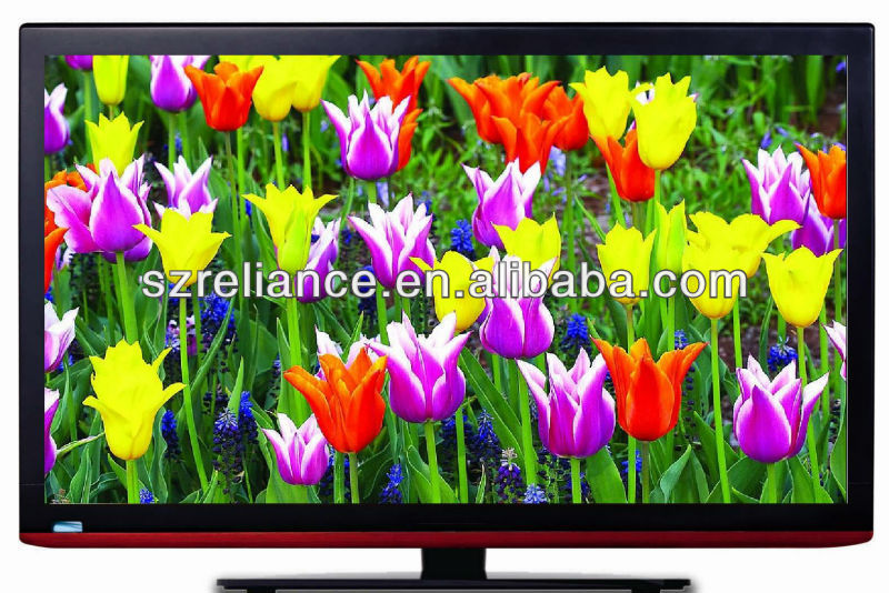 usd98 for 22inch used TV
