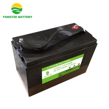 CE ISO Rohs zertifiziert solar batterie <span class=keywords><strong>lithium</strong></span>-12 v 100ah