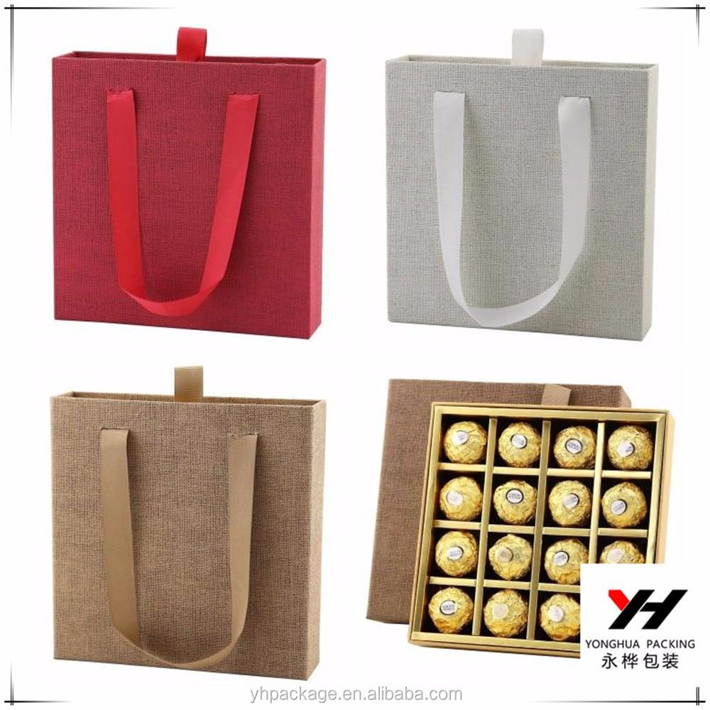 assez fabriquer un sac en papier vd61 humatraffin. Black Bedroom Furniture Sets. Home Design Ideas