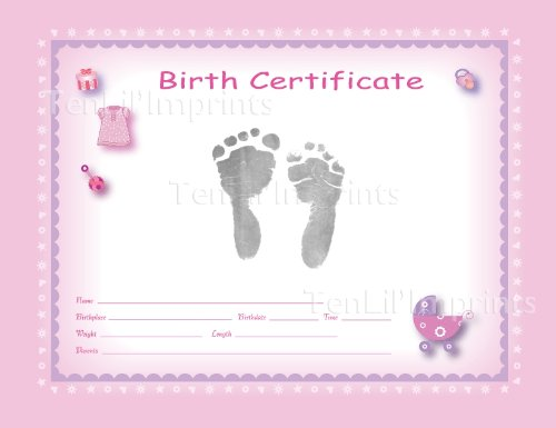 cheap a birth certificate, find a birth certificate deals on line at ...