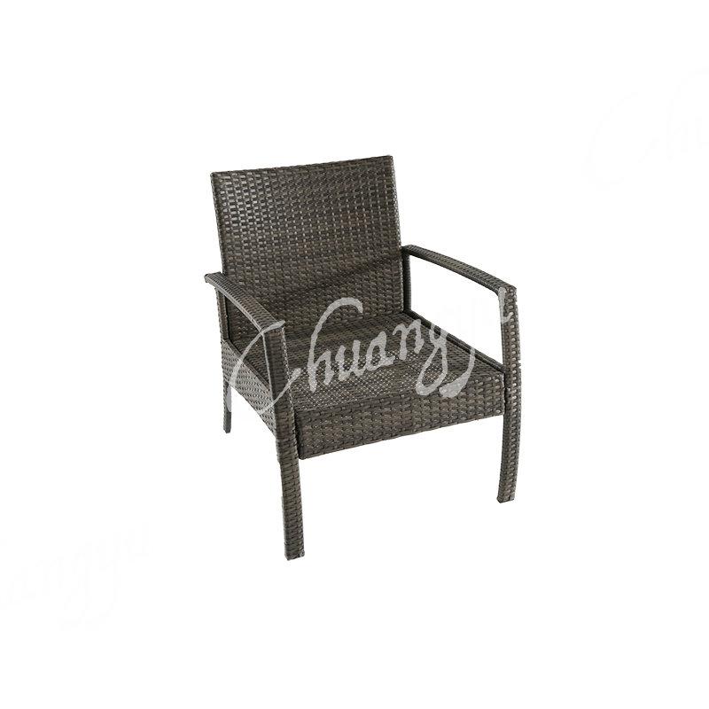 Modern Garden Rattan Chair, Modern Garden Rattan Chair Suppliers And  Manufacturers At Alibaba.com