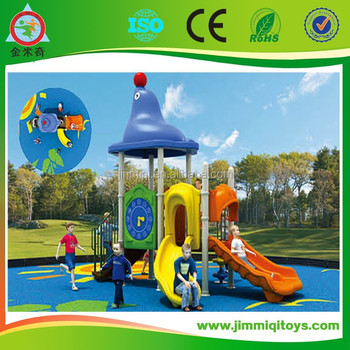 playground equipment playground equipment equipment cost - Commercial Playground Equipment