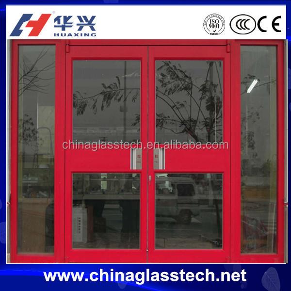 China Commercial Doors Wholesale Alibaba