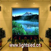 LightS 2014 hot product P2/2.5 ws2801 led dot matrix display module competitive price