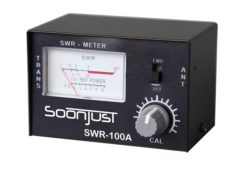 Cheap Cb Swr Meter, find Cb Swr Meter deals on line at