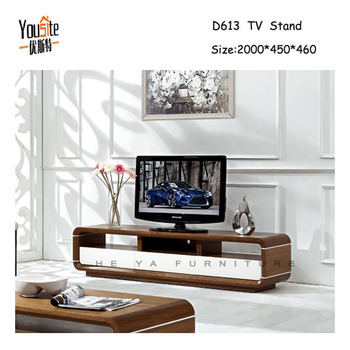 D613 Modern Design Top Quality Simple Tv Stand Wood Tv Cabinet, View ...