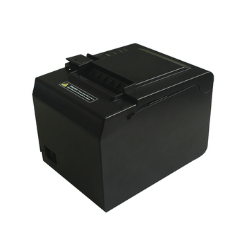 High speed with three interfaces auto-cutter OCPP-80E 80mm POS epson thermal printer
