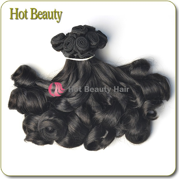 One Donor Soft And Shine Original Wholesale Top Fumi Hair