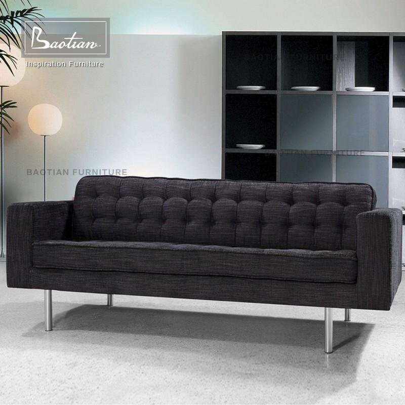 Design For Sofa Set sofa set designs in pakistan, sofa set designs in pakistan