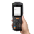 Industrial Android Rugged PDA 3505 Data Terminal With Thermal Printer