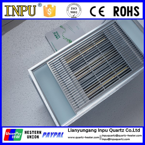 Infrared Bathroom Ceiling Heater, Infrared Bathroom Ceiling Heater  Suppliers And Manufacturers At Alibaba.com