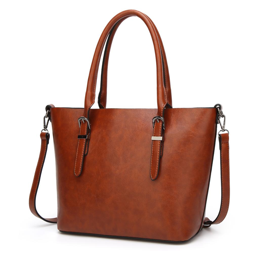 Hot Sale Online Shop China Suppliers Wholesale Women Purse Bags With Logos Designer  Lady Fashion Branded 08dfd35b00