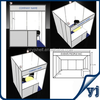 Exhibition Booth Rental : China exhibit booth design exhibition equipment booth rental