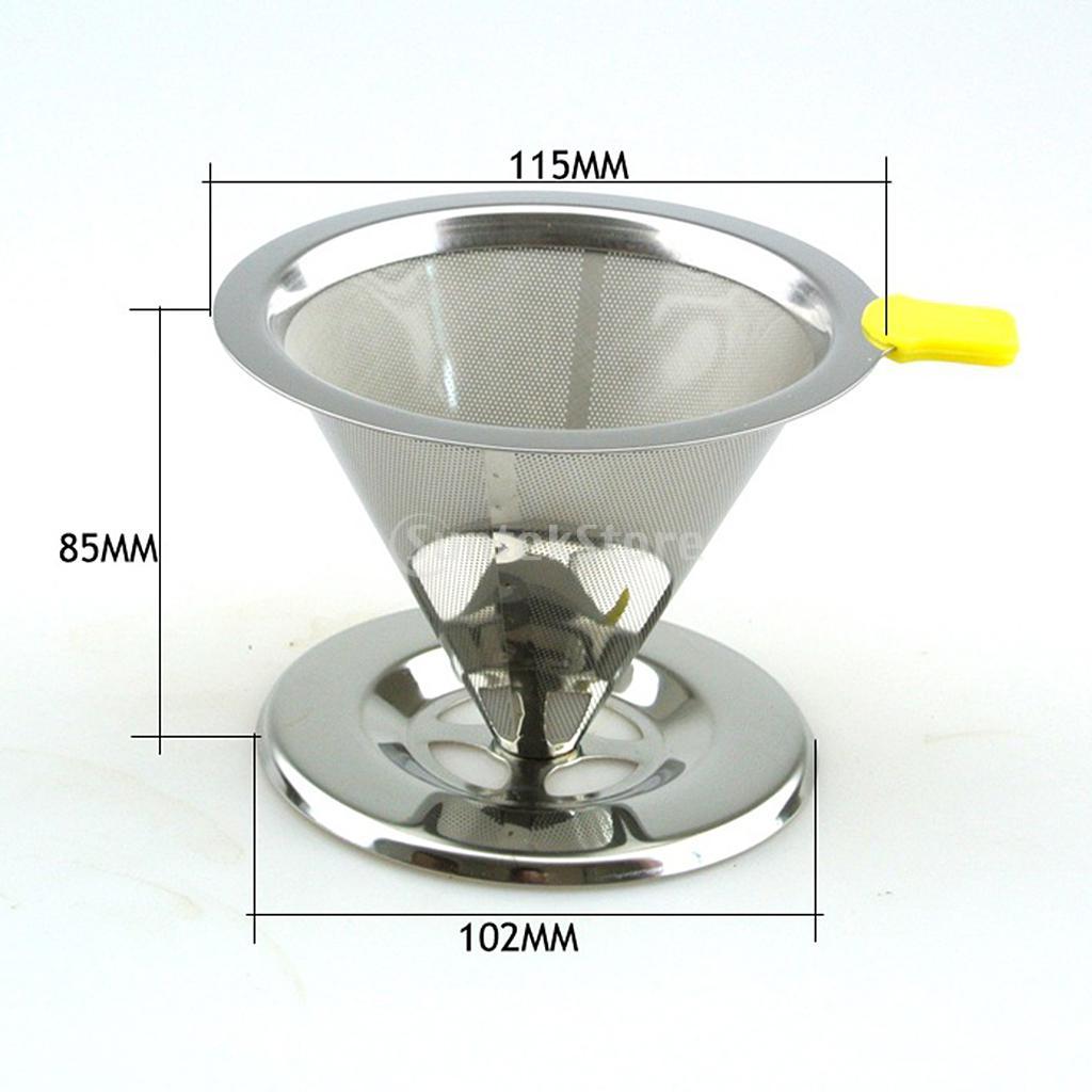 filtre caf promotion achetez des filtre caf promotionnels sur alibaba group. Black Bedroom Furniture Sets. Home Design Ideas