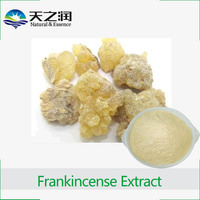 Best Quality Wholesale price Raw material Boswellin Extract mastic