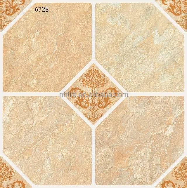 3d Floor Tiles Price  3d Floor Tiles Price Suppliers and Manufacturers at  Alibaba com. 3d Floor Tiles Price  3d Floor Tiles Price Suppliers and