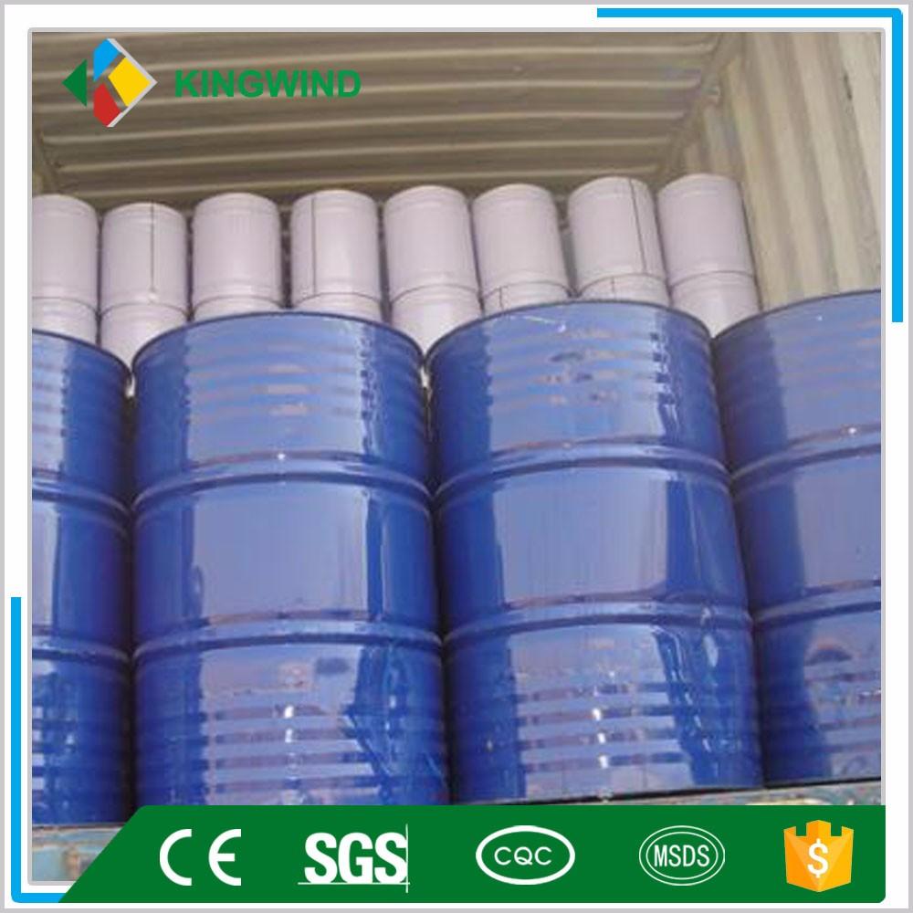 Polymer Binder Plastic Slide Binder Rubber Binder