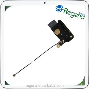 Oem De La Señal Wifi Antenna Flex Cable Cinta Smartphone Repuestos Para  Iphone 6 Iphone 6 S 4,7
