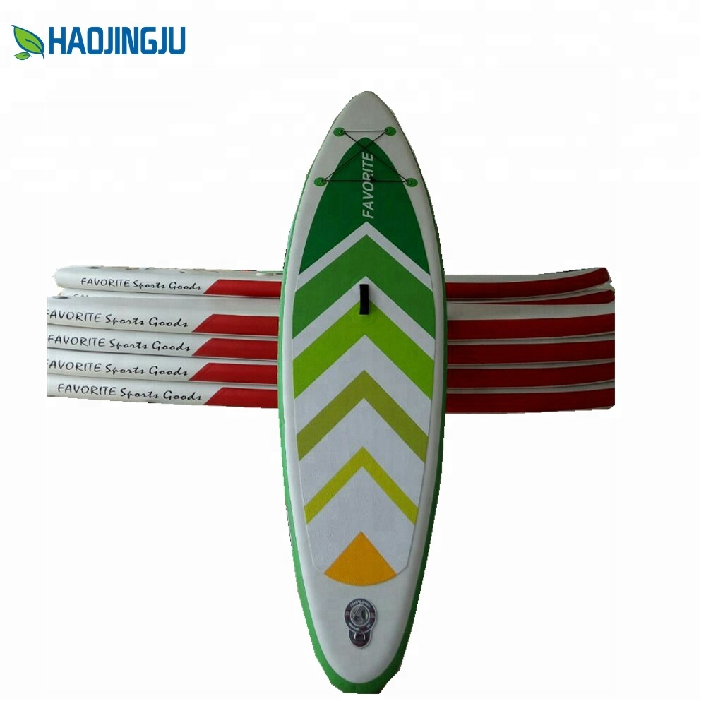 Alibaba.com / Wholesale 10.6'-32''-4.75'' inflatable stand up sup board