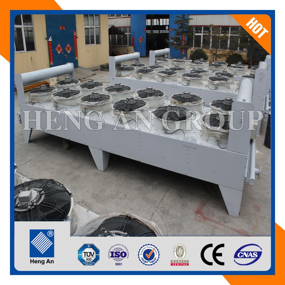China gas generator caterpillar wholesale 🇨🇳 - Alibaba