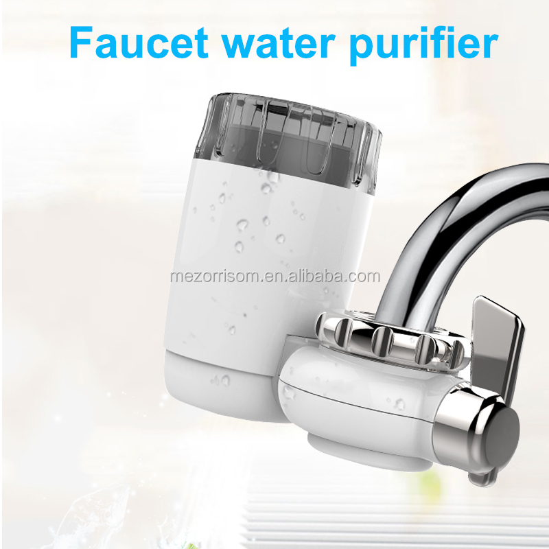 water purifier on faucet. China Faucet Water Purifier, Purifier Manufacturers And Suppliers On Alibaba.com