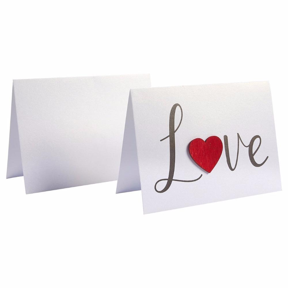 Заказать индивидуальную открытку